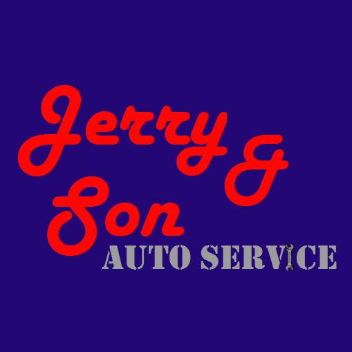 Jerry & Son Auto Service Inc. - car dealer  | Photo 7 of 8 | Address: 1602 Bronxdale Ave, The Bronx, NY 10462, USA | Phone: (718) 822-9102