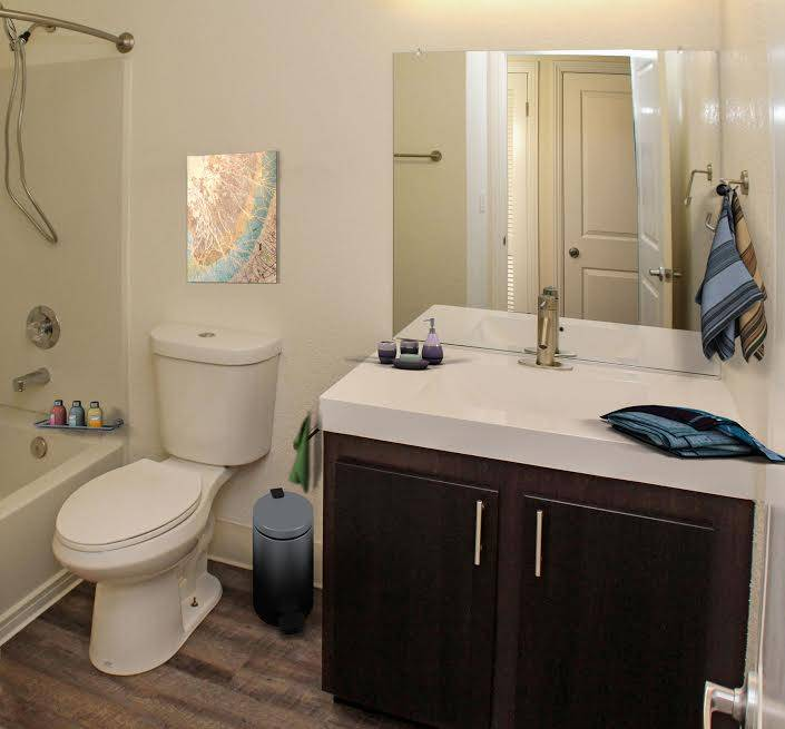 Eclipse96 Apartments - real estate agency    Photo 5 of 9   Address: 12202 Fair Oaks Blvd, Fair Oaks, CA 95628, USA   Phone: (916) 961-2443
