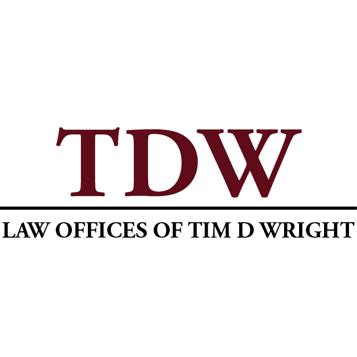 Law Offices of Tim D. Wright - lawyer  | Photo 8 of 10 | Address: 2227 W Live Oak Dr, Los Angeles, CA 90068, USA | Phone: (323) 498-5550