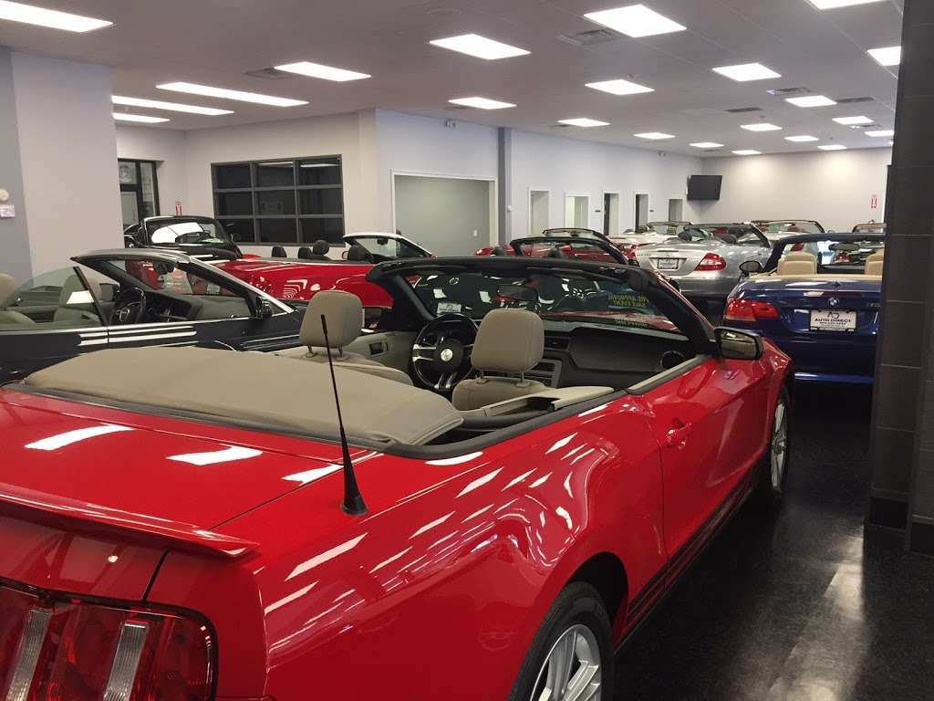 Auto Direct Cars - car dealer  | Photo 9 of 10 | Address: 4319 Rt 130 South, Edgewater Park, NJ 08010, USA | Phone: (856) 461-1199