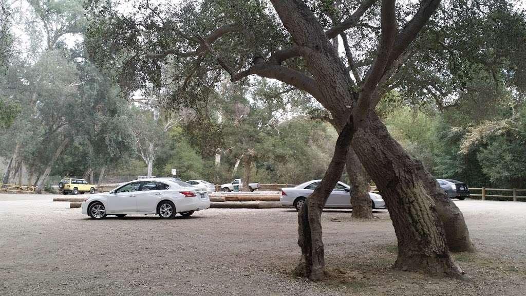 Walnut Creek Trail - park  | Photo 5 of 10 | Address: 1079 S San Dimas Ave, San Dimas, CA 91773, USA