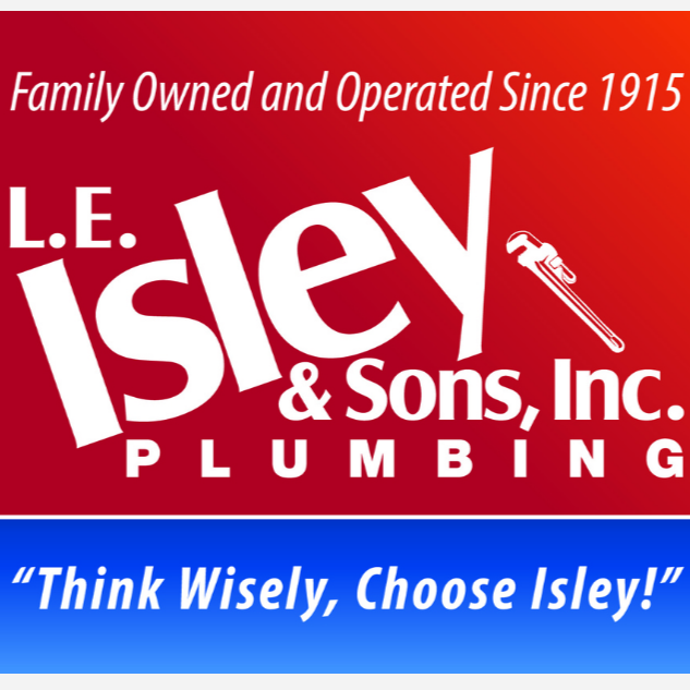 L.E. Isley & Sons, Inc. - plumber  | Photo 5 of 6 | Address: 421 Alpha Dr, Westfield, IN 46074, USA | Phone: (317) 420-4006