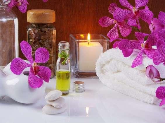 Sun SPA Asian Massage - spa    Photo 9 of 10   Address: 4009 Railroad Ave, Pittsburg, CA 94565, USA   Phone: (925) 267-0068