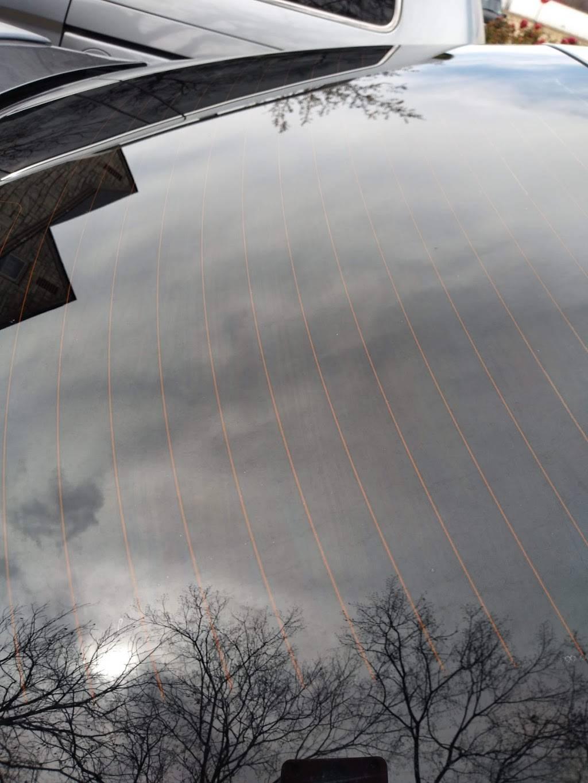Best choice window tint - car repair  | Photo 5 of 9 | Address: 1308 E Robert St, Fort Worth, TX 76104, USA | Phone: (682) 291-1547