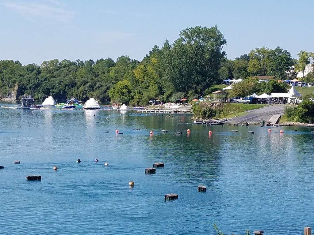 Dutch Springs - amusement park  | Photo 7 of 10 | Address: 4733 Hanoverville Rd, Bethlehem, PA 18020, USA | Phone: (610) 759-2270
