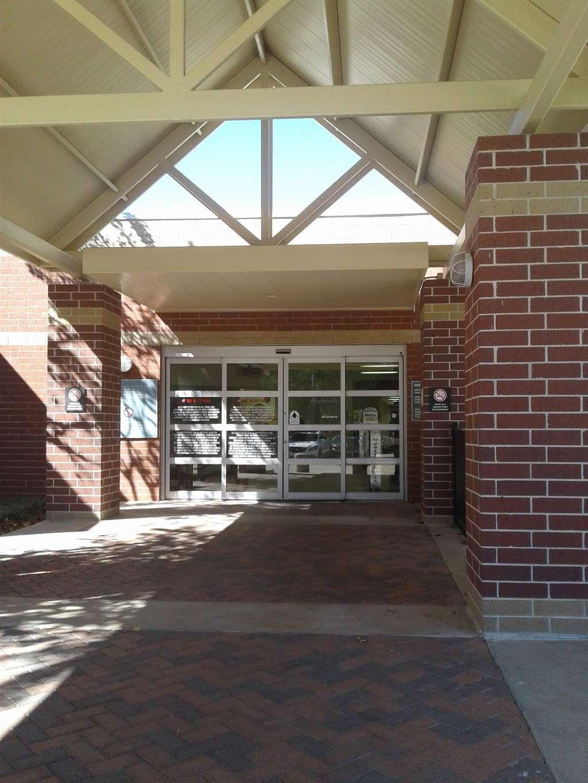Harris County Hospital Settegast - doctor    Photo 5 of 10   Address: 9105 N Wayside Dr, Houston, TX 77028, USA   Phone: (713) 633-2020
