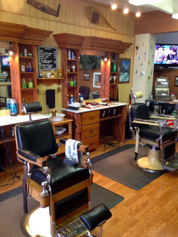 Stracks Barber Shop - hair care    Photo 1 of 10   Address: 1109 S Main St, Algonquin, IL 60102, USA   Phone: (847) 658-6948