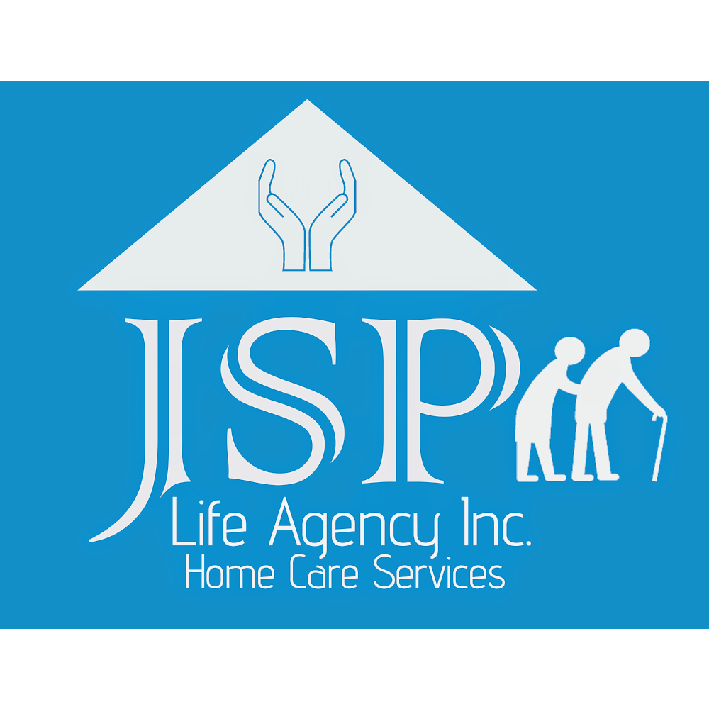 JSP Life Agency Inc - health  | Photo 8 of 8 | Address: 3699 Bainbridge Ave, Bronx, NY 10467, USA | Phone: (718) 944-4705