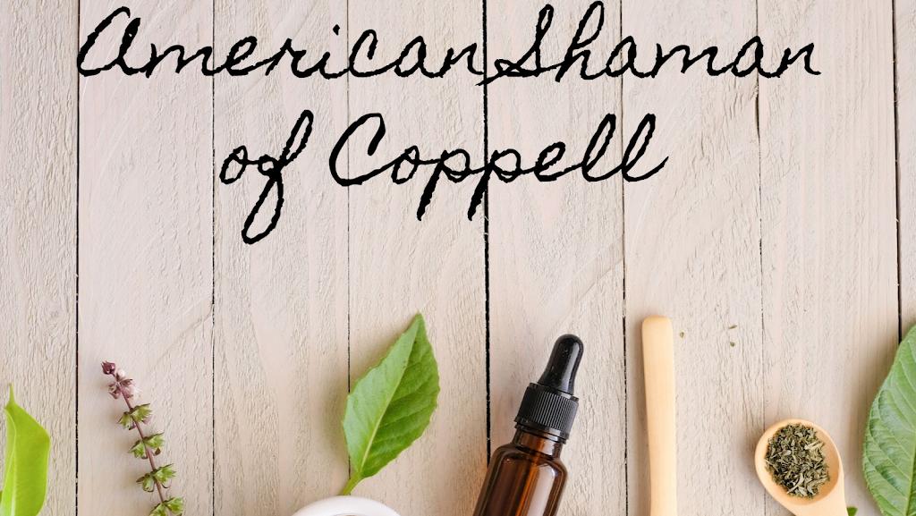 CBD American Shaman | Coppell - health  | Photo 1 of 10 | Address: 230 N Denton Tap Rd #113, Coppell, TX 75019, USA | Phone: (972) 393-0913