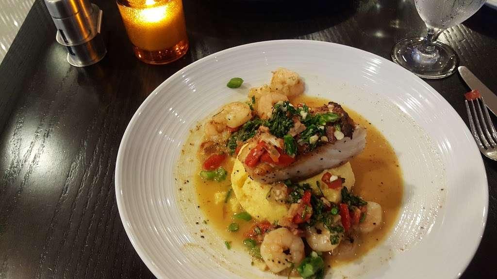 Pancetta - restaurant  | Photo 6 of 10 | Address: 100 Frank W Burr Blvd, Teaneck, NJ 07666, USA | Phone: (201) 928-2009