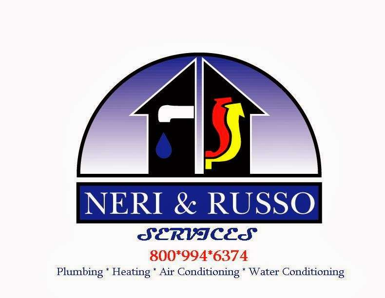 Neri and Russo Plumbing, Heating, Cooling - plumber  | Photo 1 of 1 | Address: 502 Millbrook Ave, Randolph, NJ 07869, USA | Phone: (973) 227-3599