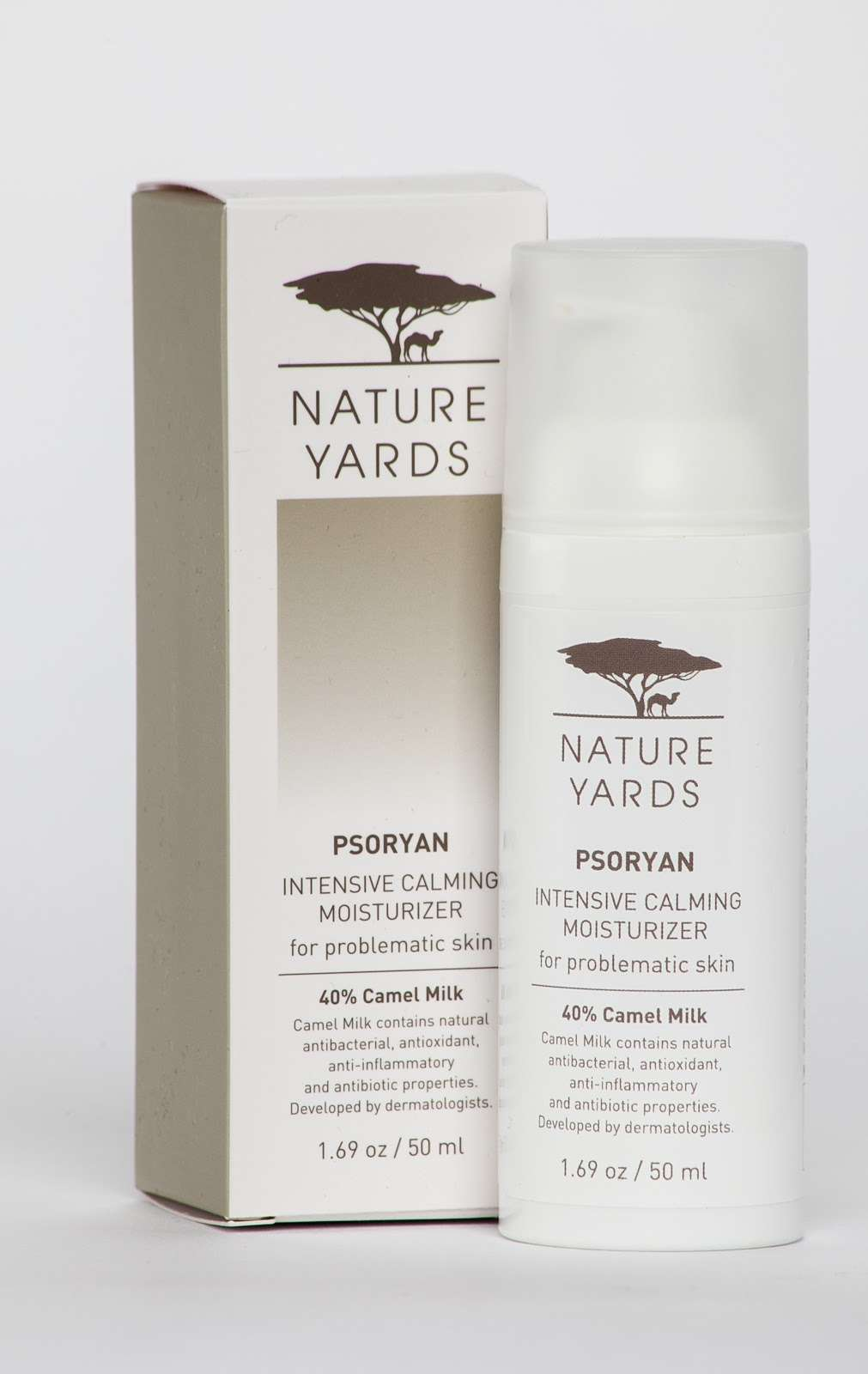 Nature Yards - health  | Photo 1 of 9 | Address: 1510 Perdido Ct, Melbourne, FL 32940, USA | Phone: (877) 810-5995
