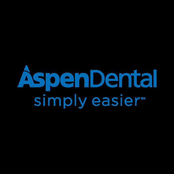 Aspen Dental - dentist    Photo 8 of 8   Address: 3617 Denmark Dr Ste 100, Council Bluffs, IA 51501, USA   Phone: (712) 326-3205