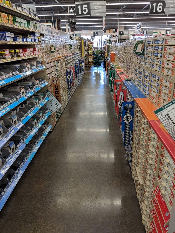 Jerrys Do it Best Hardware & Rental - hardware store  | Photo 4 of 5 | Address: 9607 Anderson Lakes Pkwy, Eden Prairie, MN 55344, USA | Phone: (952) 374-5500