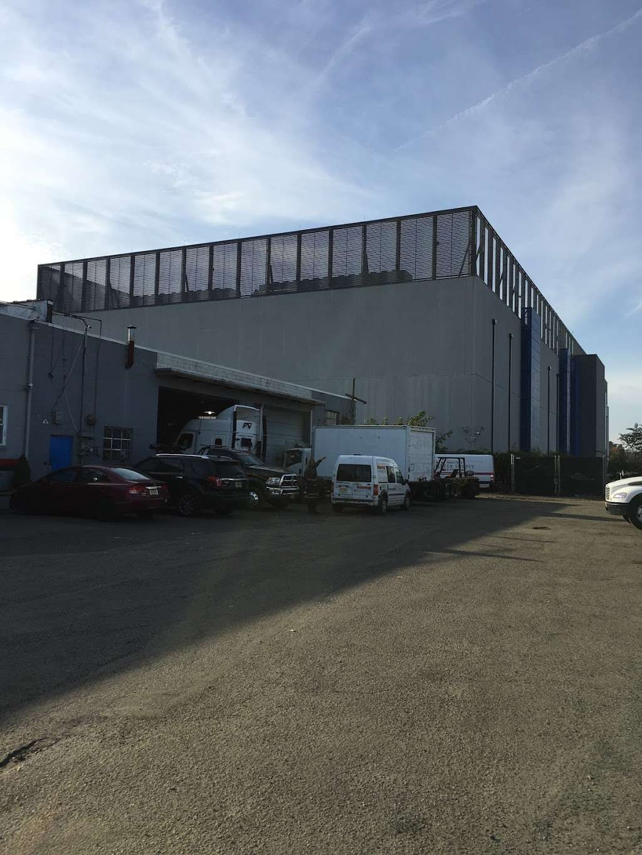 High Tech Gutter Supply - store    Photo 7 of 10   Address: 515 River Rd, Clifton, NJ 07014, USA   Phone: (973) 778-4335