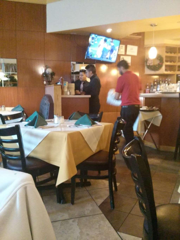 Centanni Ristorante - restaurant    Photo 1 of 10   Address: 11-35 River Rd, North Arlington, NJ 07031, USA   Phone: (201) 246-0100