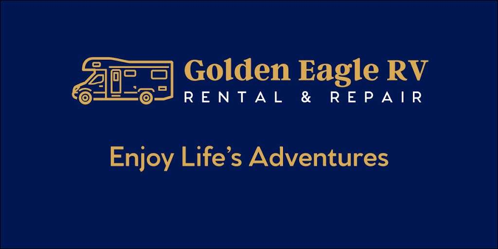 Golden Eagle RV - car repair  | Photo 2 of 3 | Address: 1031 Golden Pine Ln, Monument, CO 80132, USA | Phone: (719) 694-2227