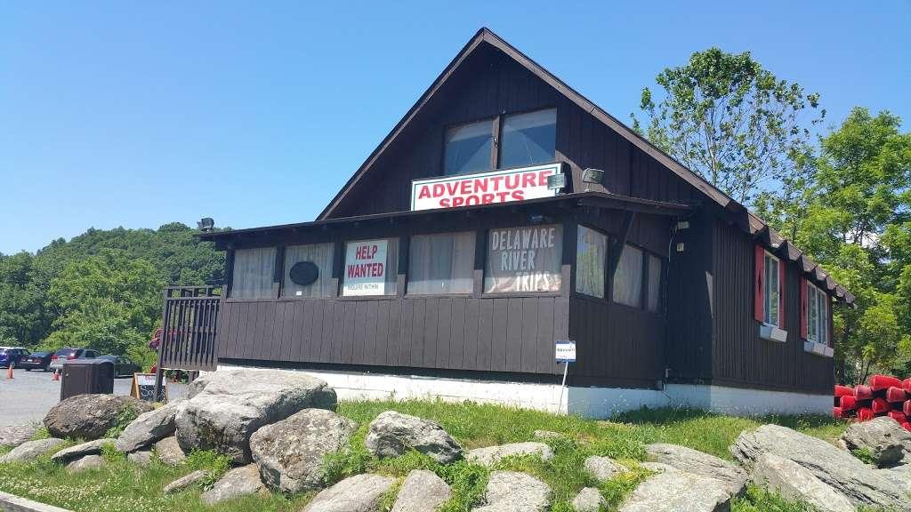 Adventure Sports - travel agency  | Photo 1 of 10 | Address: 398 Seven Bridge Rd, East Stroudsburg, PA 18301, USA | Phone: (800) 487-2628