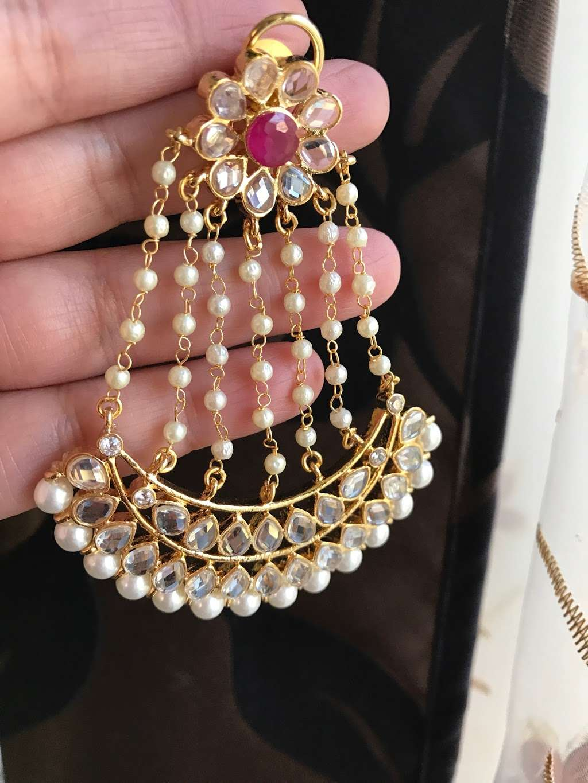 Era Jewels - jewelry store  | Photo 7 of 10 | Address: 3 Annette Dr, Edison, NJ 08820, USA | Phone: (201) 830-1565