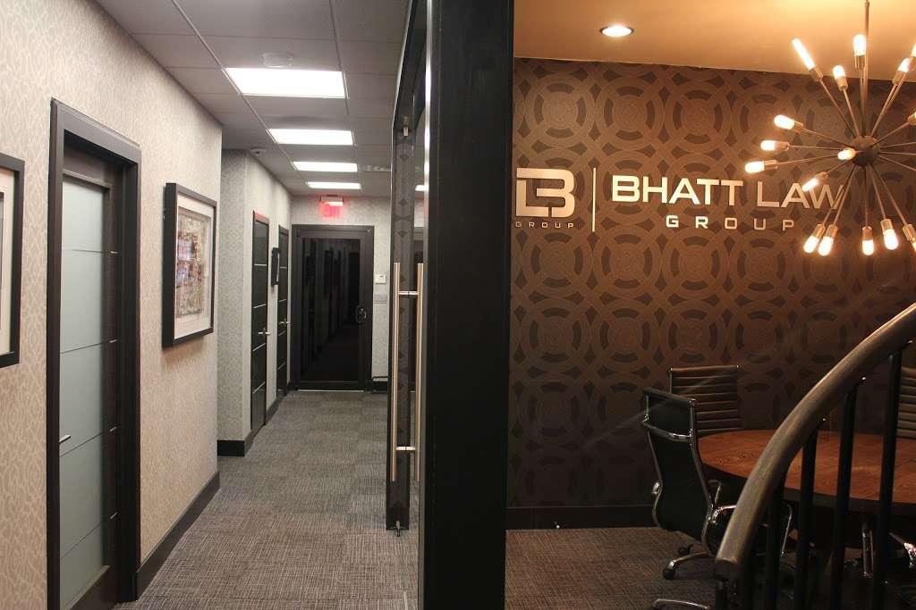 Bhatt Law Group - lawyer  | Photo 1 of 10 | Address: 378 Summit Ave, Jersey City, NJ 07306, USA | Phone: (201) 798-8000