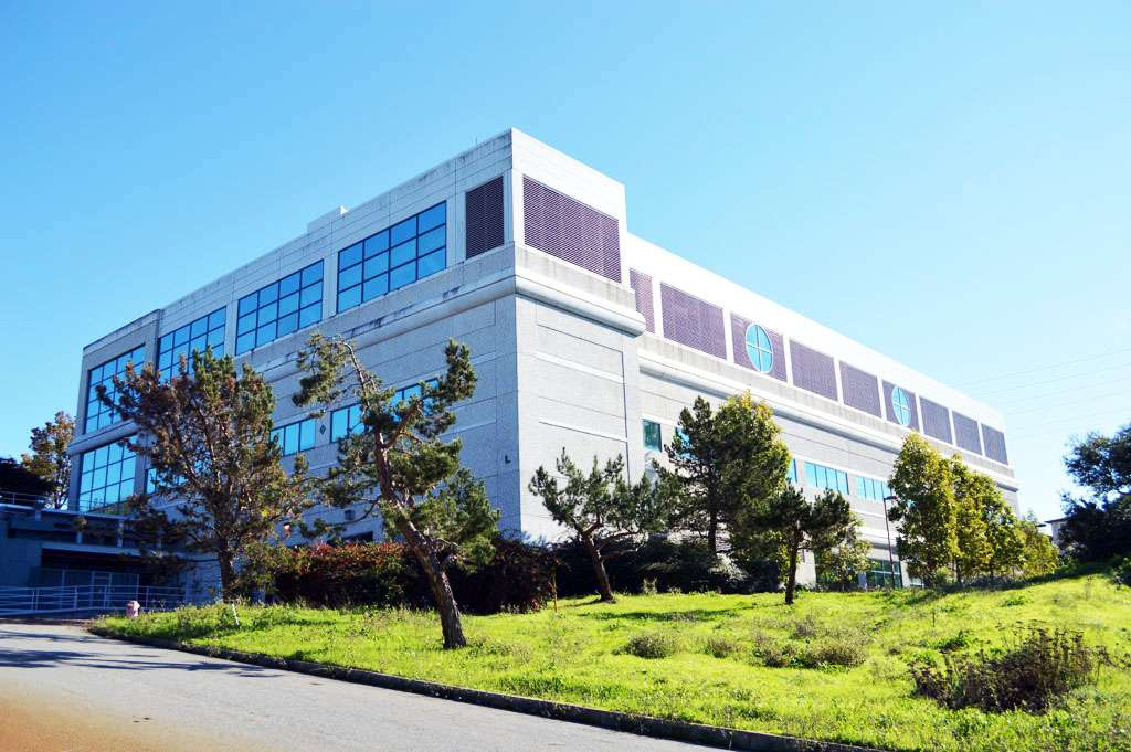 JOINN Biologics - health  | Photo 1 of 3 | Address: 2600 Hilltop Dr Building L, Richmond, CA 94806, USA | Phone: (510) 295-0222