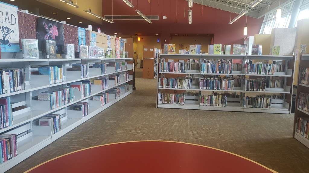 Pleasant Grove Branch Library - library  | Photo 1 of 10 | Address: 7310 Lake June Rd, Dallas, TX 75217, USA | Phone: (214) 670-0965