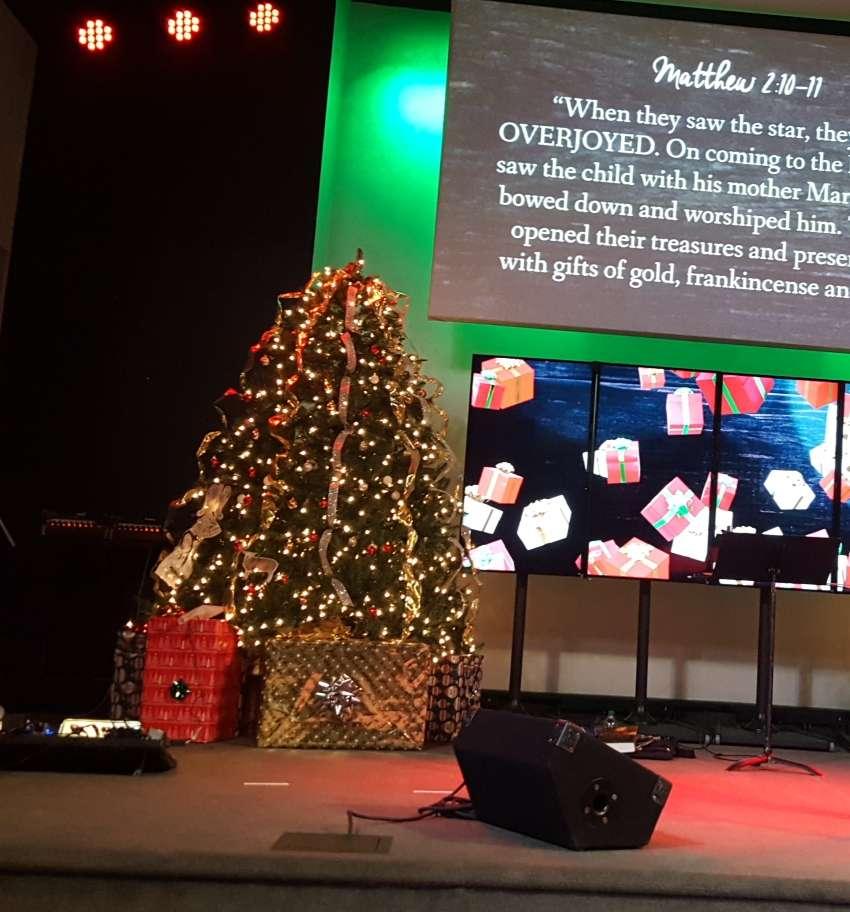 Bethany Church - church  | Photo 5 of 8 | Address: 605 Pascack Rd, Township of Washington, NJ 07676, USA | Phone: (201) 891-7494