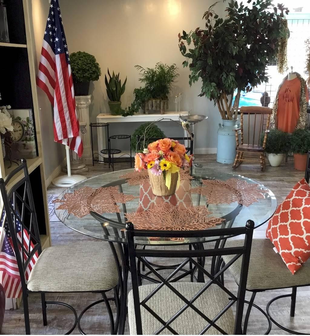 Westside Flowers LLC - florist  | Photo 1 of 10 | Address: 4257 Southwest Blvd, Tulsa, OK 74107, USA | Phone: (918) 446-0020