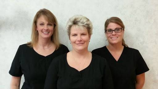 Riverplace Dental - dentist  | Photo 5 of 9 | Address: 604 River Pl, Monona, WI 53716, USA | Phone: (608) 222-9142