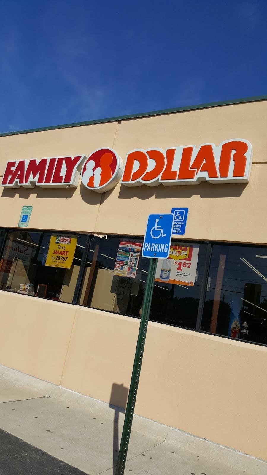 Family Dollar - supermarket  | Photo 1 of 3 | Address: 25190 Van Born Rd, Dearborn Heights, MI 48125, USA | Phone: (313) 203-1257