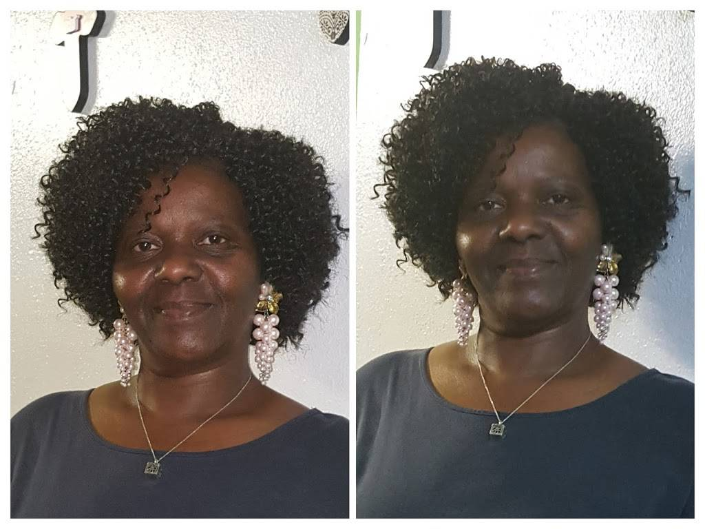 Beauty By Blessed Hands - hair care  | Photo 6 of 9 | Address: 130 E Bardin Rd Suite 138, Arlington, TX 76018, USA | Phone: (817) 962-7656