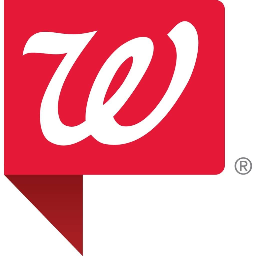 Walgreens Pharmacy - pharmacy  | Photo 1 of 2 | Address: 810 Springfield Ave, Irvington, NJ 07111, USA | Phone: (862) 236-1348