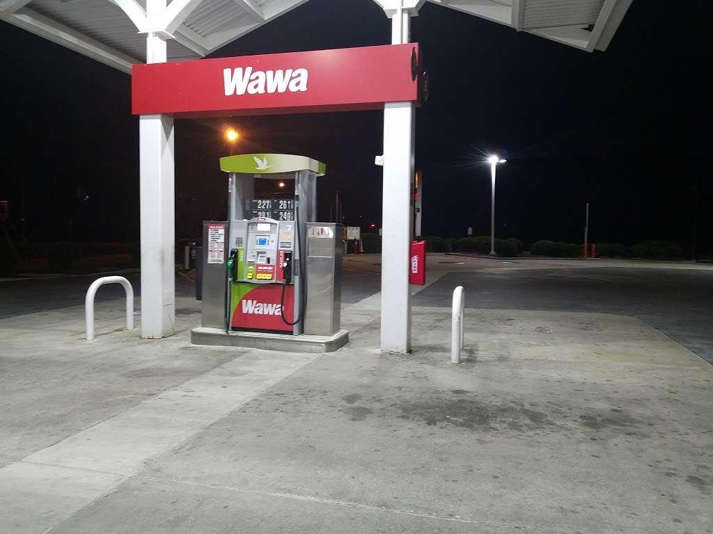 Wawa - convenience store  | Photo 3 of 10 | Address: 3904 NJ-47, Dorchester, NJ 08316, USA | Phone: (856) 785-0706