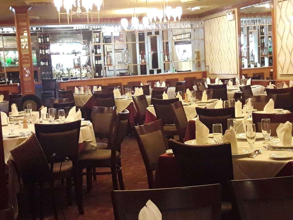Michael's of Brooklyn - restaurant  | Photo 8 of 10 | Address: 2929 Avenue R, Brooklyn, NY 11229, USA | Phone: (718) 998-7851