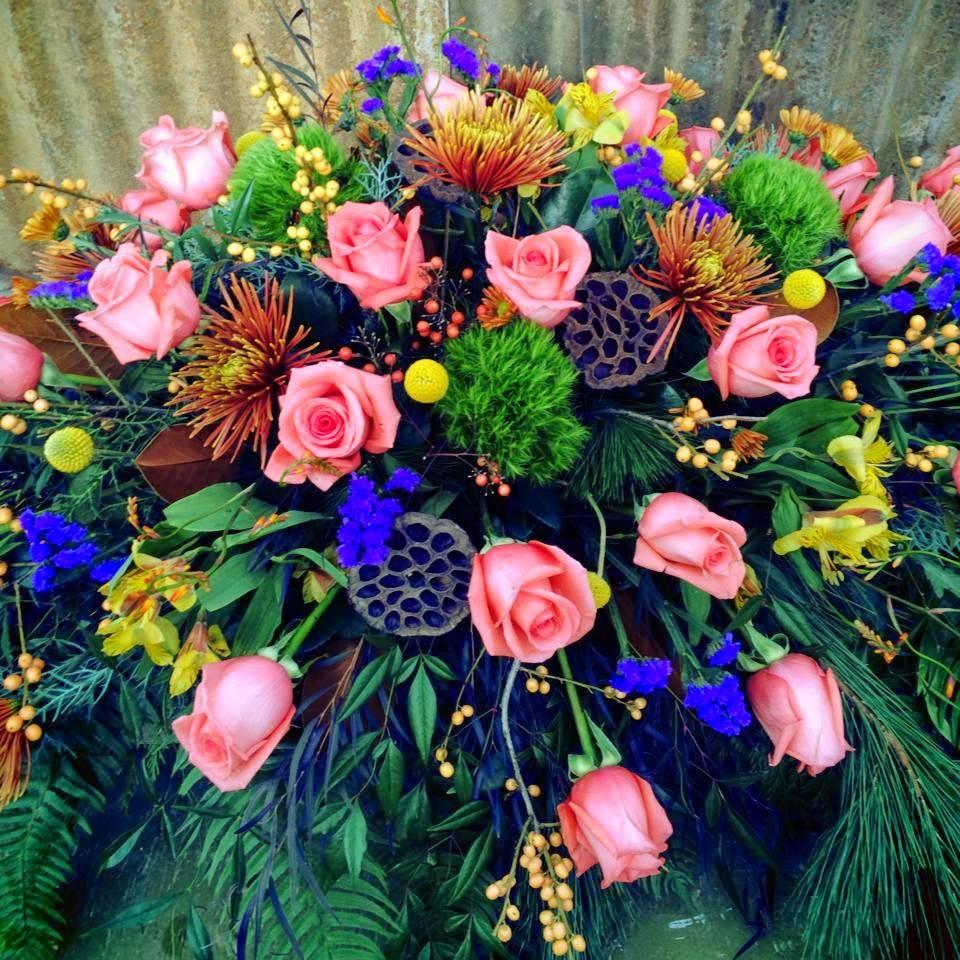 Edwards Greenhouse - florist  | Photo 9 of 10 | Address: 4106 Sand Creek St, Boise, ID 83703, USA | Phone: (208) 342-7548