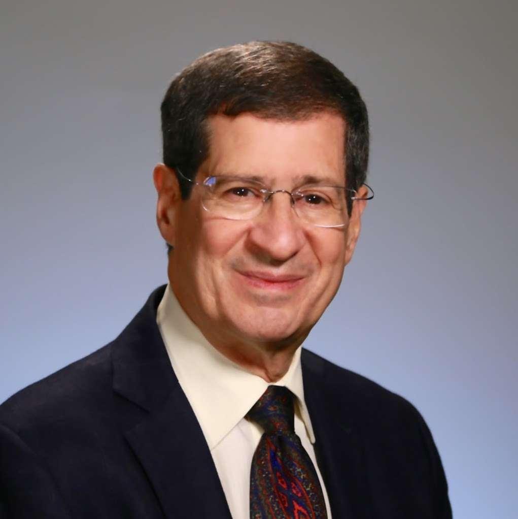 Barry Sussman, MD - doctor    Photo 1 of 1   Address: 375 Engle St, Englewood, NJ 07631, USA   Phone: (201) 894-0400