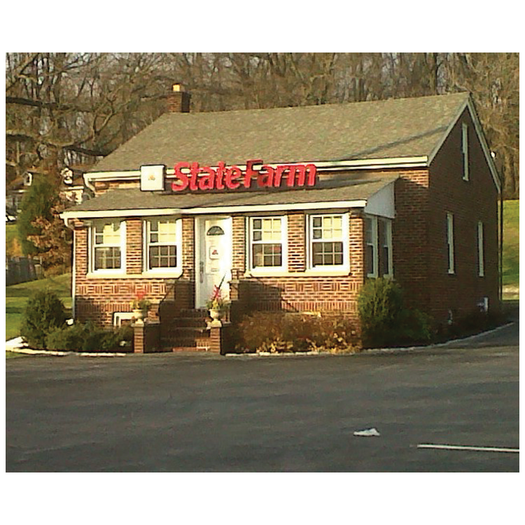 Ryan Tyler State Farm Insurance Agent 5581 W Lincoln Hwy Parkesburg Pa 19365 Usa