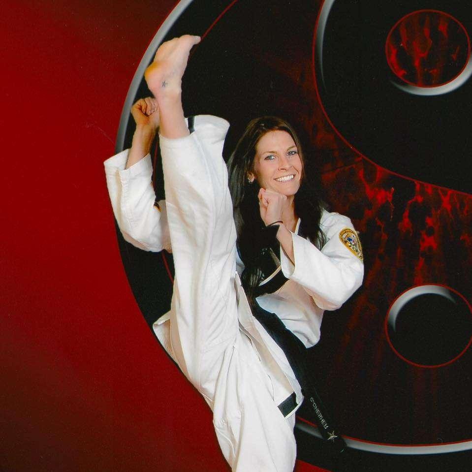 Thrive ATA Martial Arts - Windsor - health  | Photo 9 of 10 | Address: 1540 Main St #206, Windsor, CO 80550, USA | Phone: (970) 674-0321