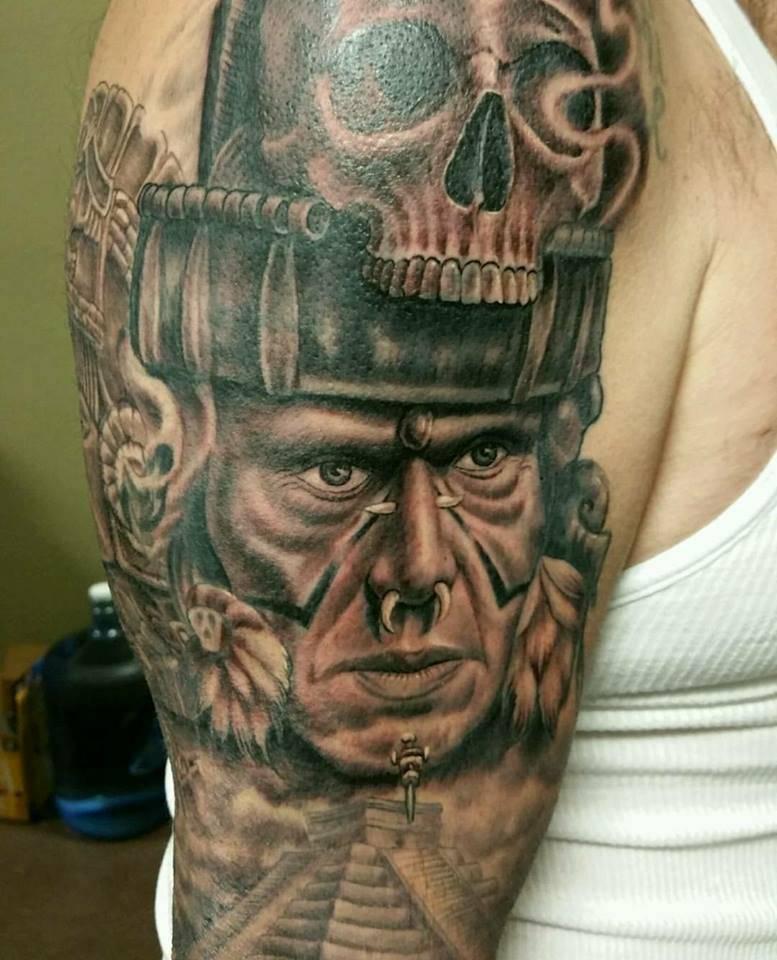 Trivium Tattoo - store  | Photo 1 of 9 | Address: 24465 Sunnymead Boulevard, Moreno Valley, CA 92553, USA | Phone: (951) 438-8506