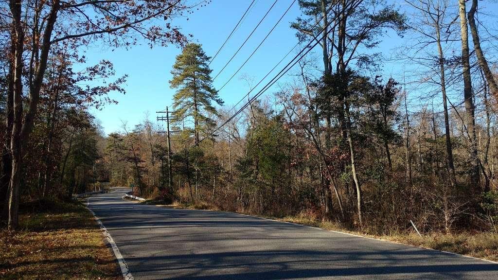 Severn Run NEA Trails - park  | Photo 6 of 8 | Address: 1027-1055 Dicus Mill Rd, Millersville, MD 21108, USA