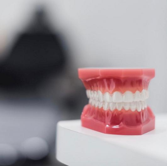Flossome Orthodontics - dentist  | Photo 7 of 9 | Address: 7887 N Kendall Dr #103, Miami, FL 33156, USA | Phone: (305) 275-1094