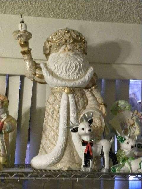 Sissys Ceramics - store    Photo 1 of 5   Address: 26038 Hull St, Sun City, CA 92585, USA   Phone: (951) 550-7728