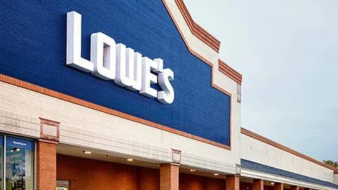 Lowes Home Improvement - hardware store  | Photo 1 of 10 | Address: 6425 Mechanicsville Turnpike, Mechanicsville, VA 23111, USA | Phone: (804) 417-8000