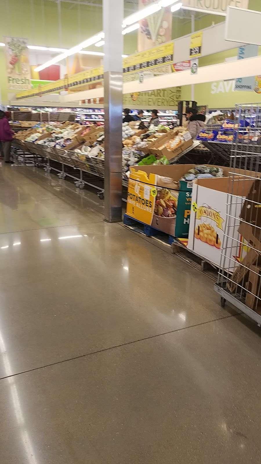 ALDI - supermarket  | Photo 7 of 10 | Address: 1038 N Rohlwing Rd, Addison, IL 60101, USA | Phone: (855) 955-2534