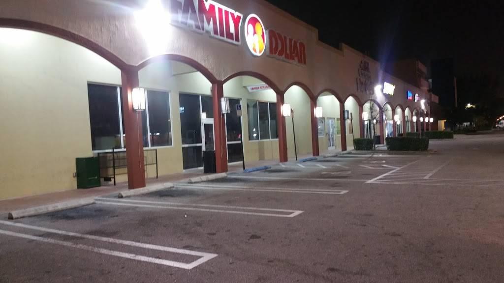 Family Dollar - supermarket  | Photo 5 of 7 | Address: 3333 Palm Ave, Hialeah, FL 33012, USA | Phone: (786) 988-6189