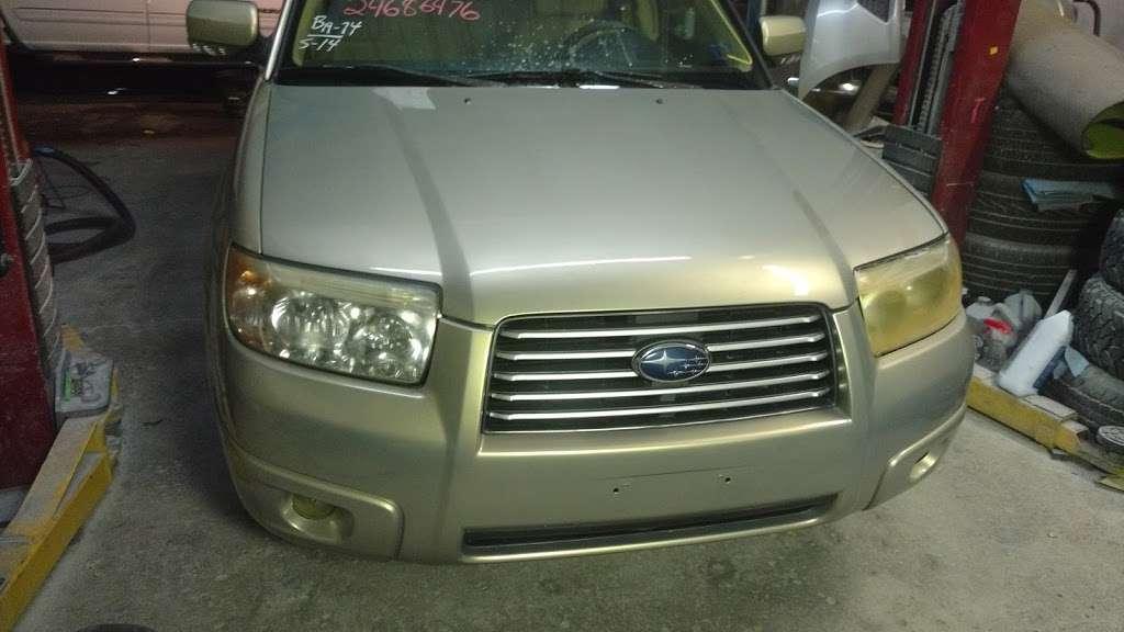 MERCADO AUTO SALES - car dealer  | Photo 2 of 10 | Address: Dallas, TX 75217, USA | Phone: (469) 740-1441