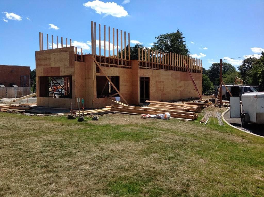 AKL Construction - home goods store  | Photo 9 of 10 | Address: 11975 SW Beaverwood Ct, Beaverton, OR 97008, USA | Phone: (503) 710-7939