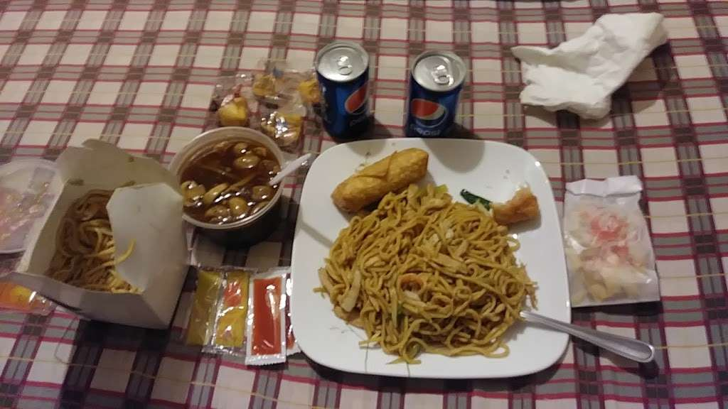 Cheung Khei - meal delivery  | Photo 8 of 10 | Address: 25324 Union Tpke, Glen Oaks, NY 11004, USA | Phone: (718) 343-9233