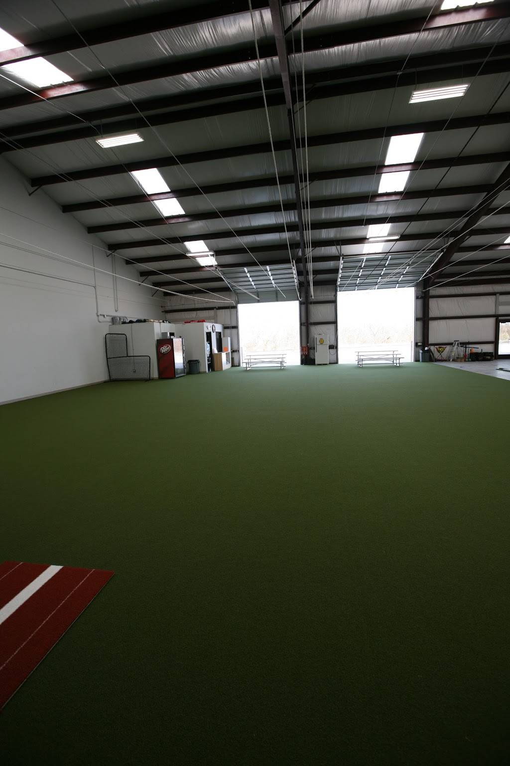 Up Your Game - gym    Photo 8 of 9   Address: 7940 Rodeo Trail suite 320, Mansfield, TX 76063, USA   Phone: (817) 372-2041