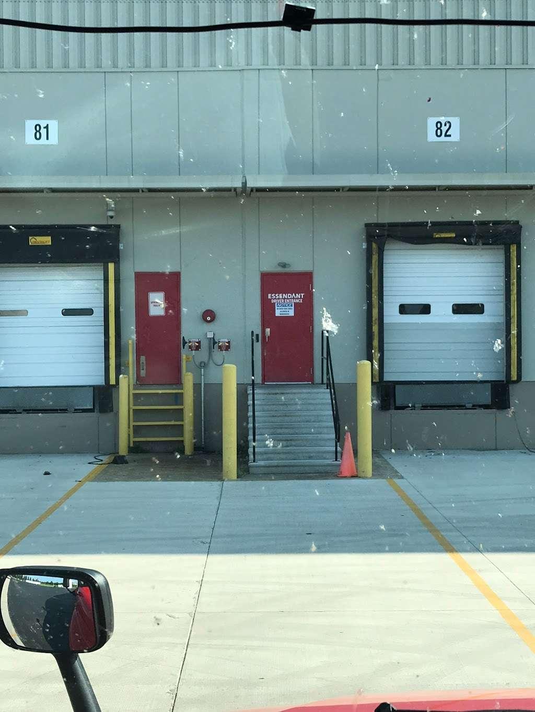 Essendant - Oaks Distribution Center - store  | Photo 2 of 9 | Address: 125 Green Tree Rd, Phoenixville, PA 19460, USA | Phone: (610) 933-9015